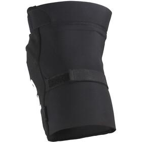 POC Joint VPD 2.0 Knee Guards uranium black